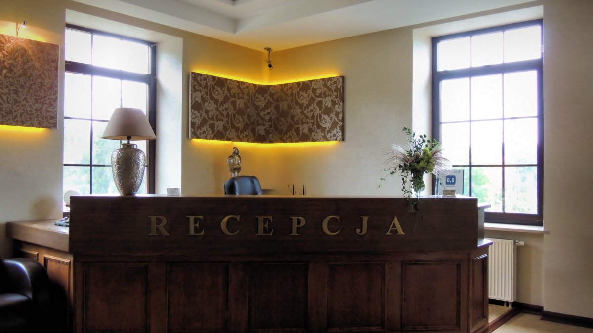 Click to enlarge image hotel lublin jedlina recepcja 01.jpg